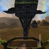 Скриншот Шторм – Изображение 2