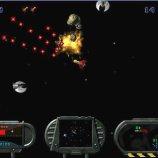 Скриншот AstroRock 2000 – Изображение 5