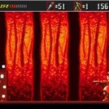 Скриншот Shinobi III: Return of the Ninja Master – Изображение 8