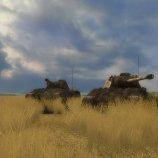 Скриншот Искусство войны. Курская дуга – Изображение 3