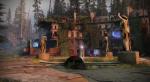 Эволюция открытого мира в Destiny 2 — игра наконец-то оживает. - Изображение 5