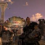 Скриншот Fallout: New Vegas – Изображение 10