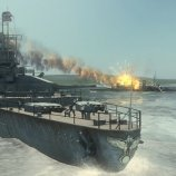Скриншот Silent Hunter 4: Wolves of the Pacific - U-Boat Missions – Изображение 1