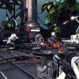 Скриншот Sanctum 2: Road to Elysion – Изображение 2