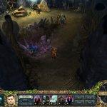 Скриншот King's Bounty: Легенда о рыцаре – Изображение 18
