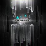 Скриншот Deployment – Изображение 1
