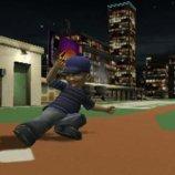 Скриншот Backyard Sports: Sandlot Slugger – Изображение 1