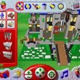 Скриншот LEGO Creator: Knight's Kingdom – Изображение 3