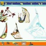 Скриншот The History of Mankind Part 2: Egypt – Изображение 4