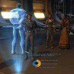 Скриншот Star Wars: The Old Republic – Изображение 35