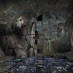 Скриншот Tomb Raider (1996) – Изображение 8