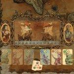 Скриншот Fortune Winds: Ancient Trader – Изображение 6