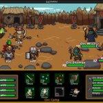 Скриншот Adventurer Manager – Изображение 5