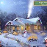 Скриншот Зимние истории – Изображение 1