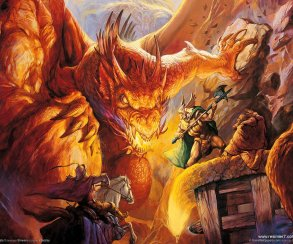Baldur's Gate: Enhanced Edition снята с продаж