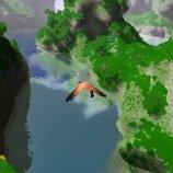 Скриншот Fugl – Meditative bird flying game – Изображение 9