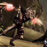 Скриншот Mass Effect Trilogy – Изображение 5