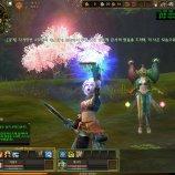 Скриншот NED: The New Era of Fantasy – Изображение 9