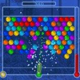 Скриншот Bubble Ice Age – Изображение 3