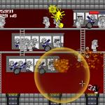 Скриншот CTG – Изображение 3