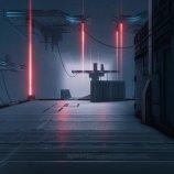 Скриншот MATCH – Изображение 7