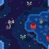 Скриншот Sparklite – Изображение 4