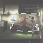 Скриншот Legacy: Dark Shadows – Изображение 33
