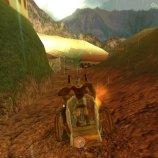 Скриншот Circus Maximus – Изображение 8