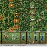 Скриншот Squad Battles: TOUR OF DUTY – Изображение 4