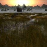 Скриншот Dungeonforge – Изображение 10