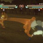 Скриншот Naruto Shippuden: Ultimate Ninja Storm 3 – Изображение 17