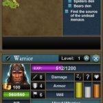 Скриншот Majesty 2: Pocket Kingdom – Изображение 3