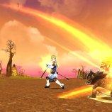 Скриншот Lime Odyssey: The Chronicles of ORTA – Изображение 2