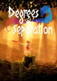 Degrees of Separation – фото обложки игры