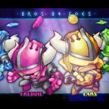 Скриншот Super Dungeon Bros – Изображение 1