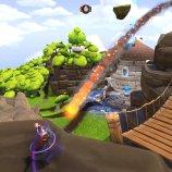 Скриншот BattleSouls – Изображение 4