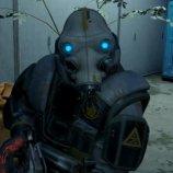 Скриншот Half-Life: Alyx – Изображение 8