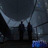 Скриншот Portal 2 – Изображение 5