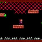 Скриншот Once Was King – Изображение 2