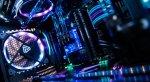 Закулисами: накаких компьютерах проводят киберспортивные турниры. - Изображение 15