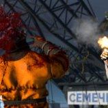 Скриншот Serious Sam 4 – Изображение 1
