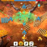 Скриншот Mushroom Wars 2 – Изображение 6