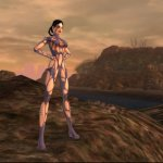 Скриншот City of Villains – Изображение 53