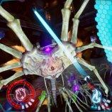 Скриншот Under Water : Abyss Survival VR – Изображение 10