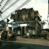 Скриншот BlackSite: Area 51 – Изображение 6