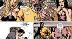 Топ 100 комиксов иманги «Канобу». Часть 1 (100-91). - Изображение 12