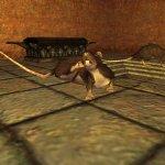 Скриншот EverQuest: Omens of War – Изображение 30