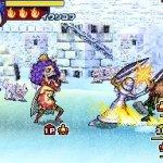 Скриншот One Piece: Gigant Battle – Изображение 24