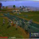 Скриншот Starship Troopers: Terran Ascendancy – Изображение 2