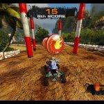 Скриншот Mad Riders – Изображение 13